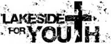Lakeside For Youth Logo