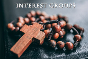 Interest Group | Lakeside for Youth